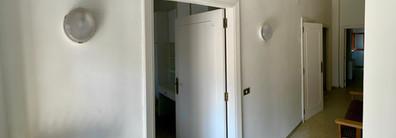 Corridoio superiore villa 1