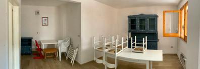 Soggiorno villa 2