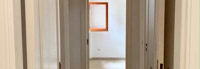 Corridoio villa 2