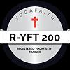 R-YFT-200 (1).png