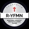 R-YFMN-400x400.png