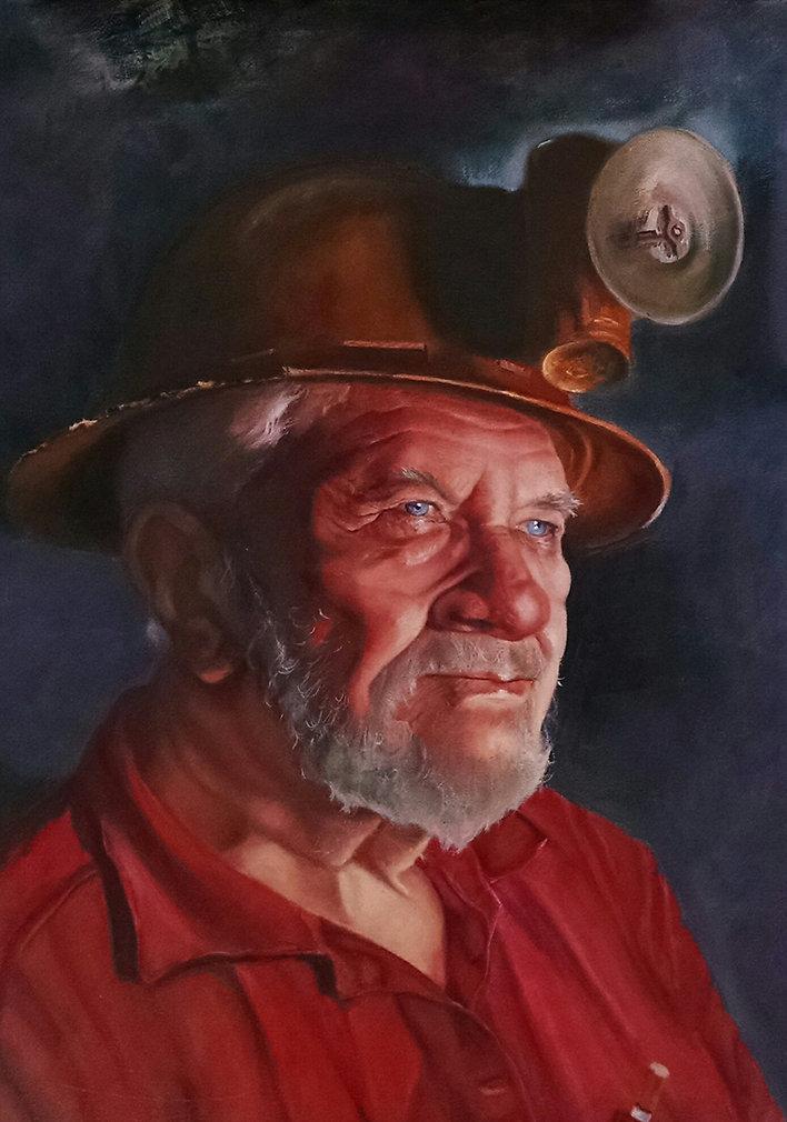 Ol Miner.JPG