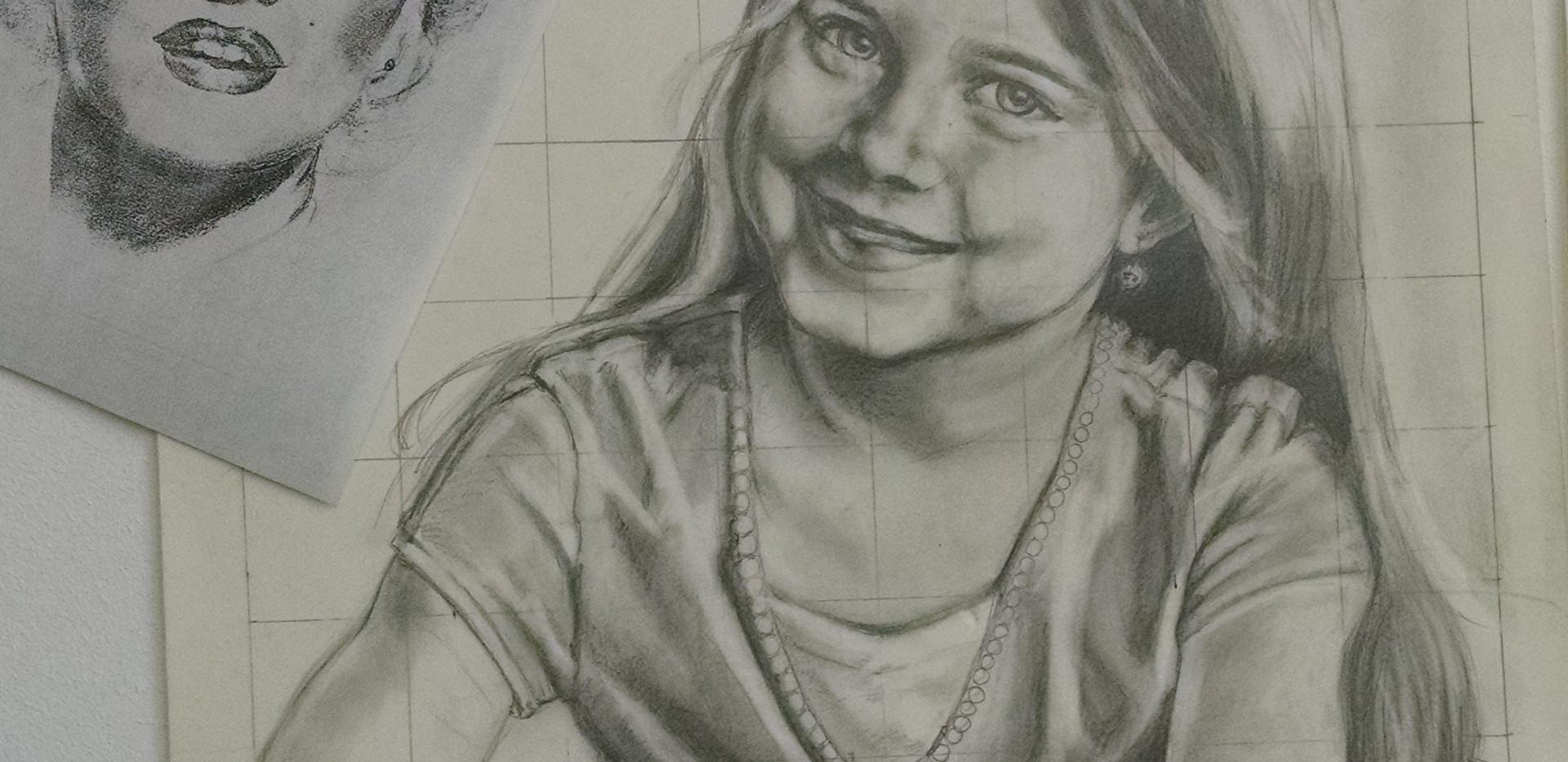 pencil sketches 1.jpg