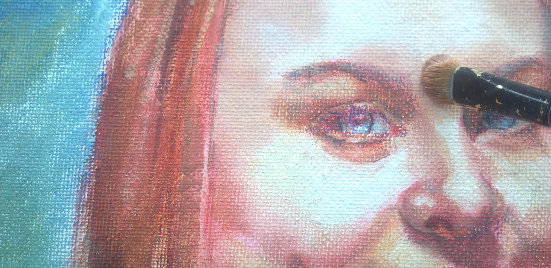 olivia's portrait.jpg