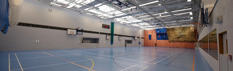 Main Sports Hall.jpg