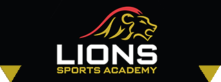 Lions Sports Academy.png
