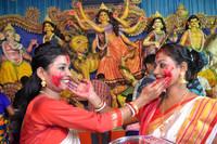Durga-Puja-Festival-India1.jpg