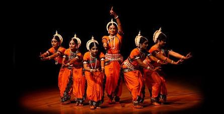 soorya-dance-festival-overview.jpg