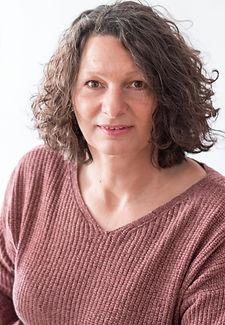 Rosemarie Winkler Kopie.jpg
