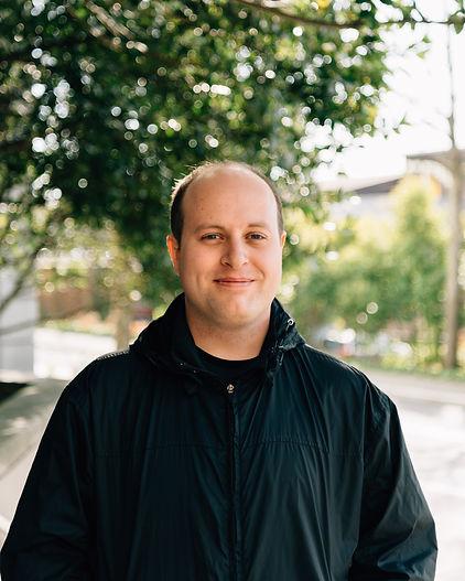 Chris_Cropped.jpg
