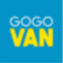 GOGOVAN_lg.png