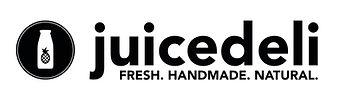 Logo_JuiceDeli_rechteckig.jpg