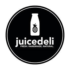 Logo_JuiceDeli_rund.jpg