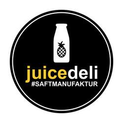 Logo_JuiceDeliTeil1-4