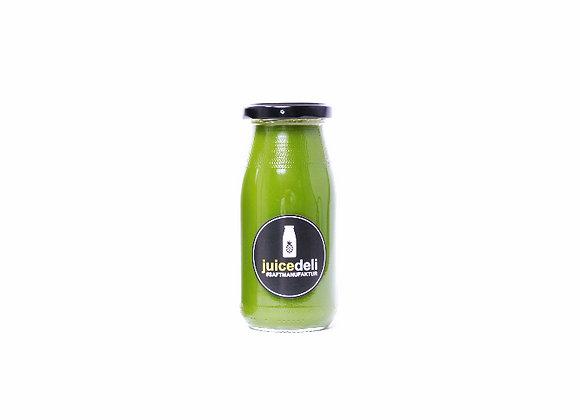 Green Junkie