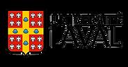 logo-ulaval-reseaux-sociaux-No-Backgroun