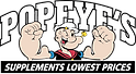 Popeye_s_Supplements_Canada-logo-90307FE