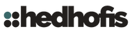 Hedhofis_logo_Longueuil-1.png