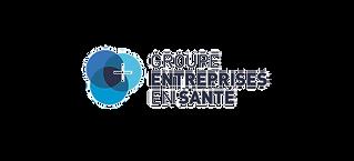 Groupe-Entreprise-en-Sante%CC%81_CARTIER