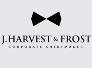 logo harvest en frost.jpg