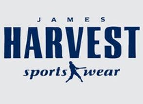 harvest sportswear.jpg