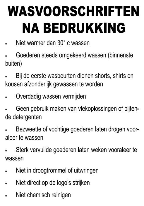 Wasvoorschriften.png