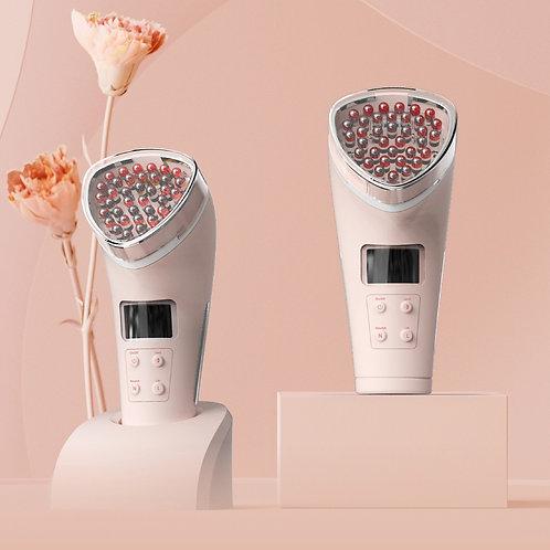 Oren Skin Perfector   מכשיר משולב לחידוש הבהרה והצערת העור