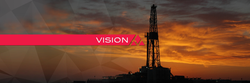 Vision to better your industry