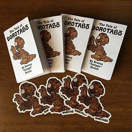 dorotabo_productphoto.jpeg
