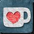 icon2018kofi.png