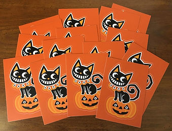 spookycatsticker.jpg