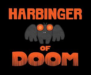 harbingerofdoom_post.png