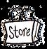 storebutton.png