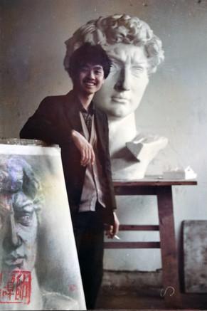 Shuai Tan