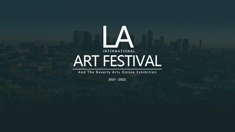 LA-Art-Festival-2021-22-Edit-80x_Large-w