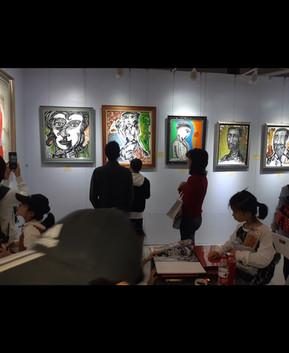 Daniel Liau Wee Seng