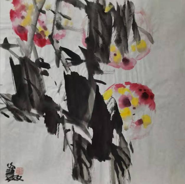 Shou Tao