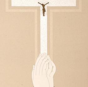 Eternity (65x120cm)