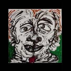 Self Grudge (2020)