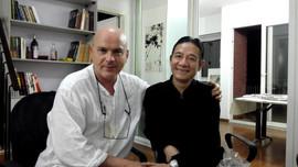 Jun Tan