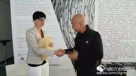 Hanxiang Zhao and Katerina Marchelova