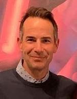 James Daichendt Bio Photo - cropped.jpg