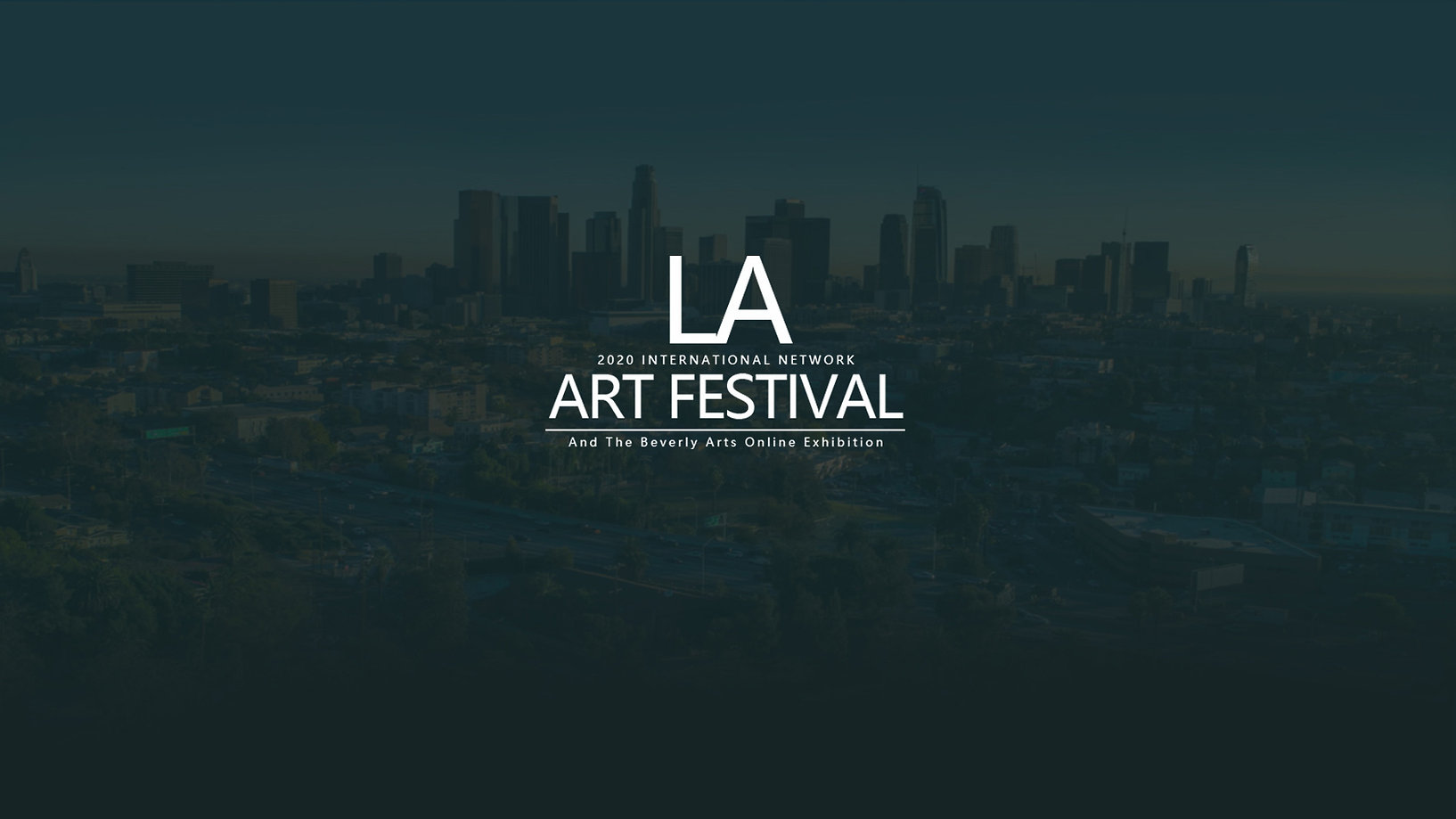 LA-Art-Festival-with-Logo-Background_80.