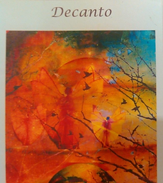 Decanto.png