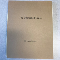 The Unmarked Cross
