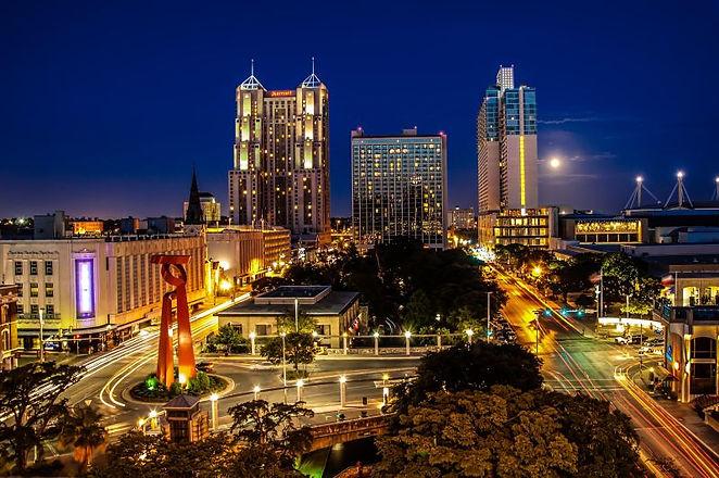 downtown sa.jpg