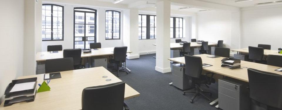 Office spaces pic.jpg
