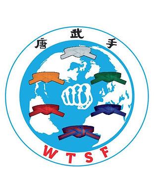 WTSF.JPG