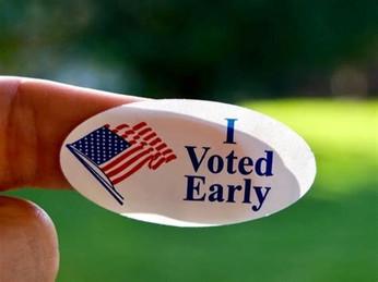 Vote Early.jpg