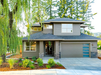 11055 NW Rainmont Drive, Portland OR 97229